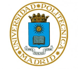 universidad-politecnica-de-madrid