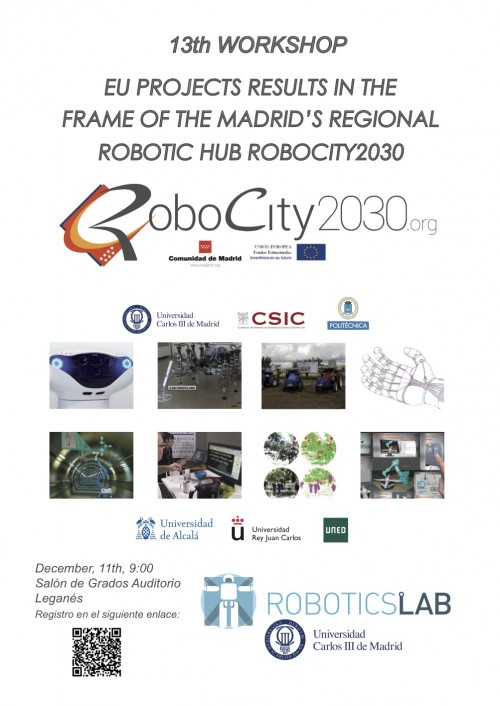 Cartel 13th WS RoboCity2030_v3