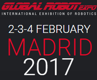 Banner-Global-Robot-Expo-2017-2