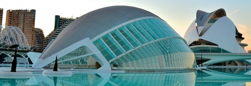 valencia_city_of_artscience-wallpaper-1920x1080