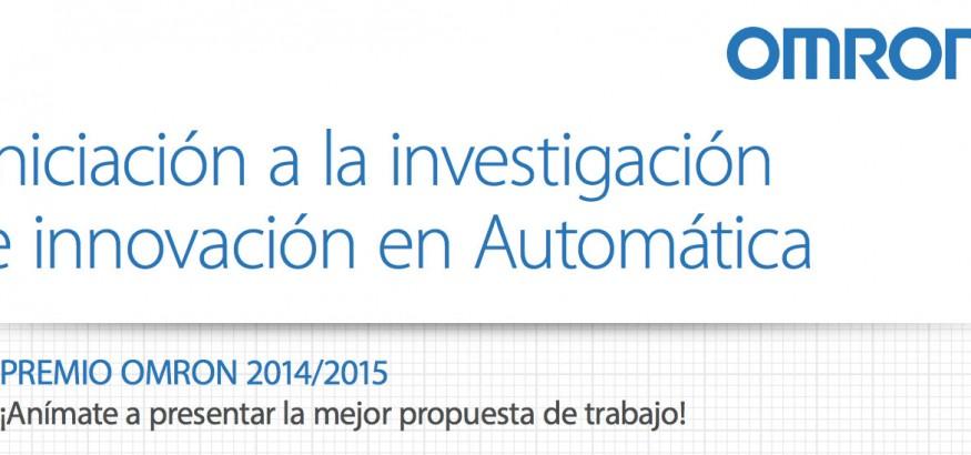 Premio-OMRON-2014-15