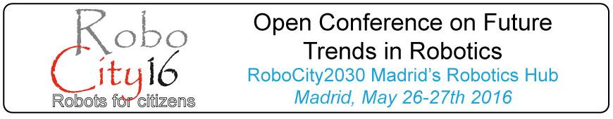 banner-RoboCity16