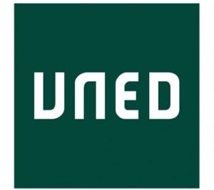 universidad-nacional-de-educacion-a-distancia