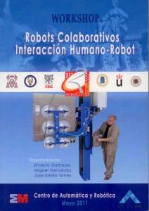 9thRoboCity2030_WS_portada_libro