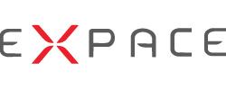 EXPACE-logo