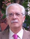 Rafael-Aracil-foto-buena