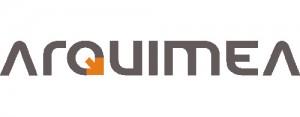 logo_arquimea