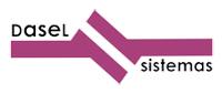 logo_dasel