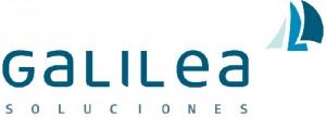 logo_galilea