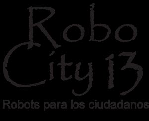 logo_robocity13