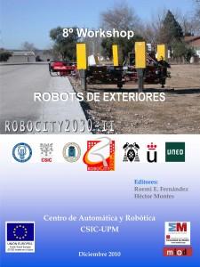 portada_Robocity2030-II-DIC-CAR_08-1