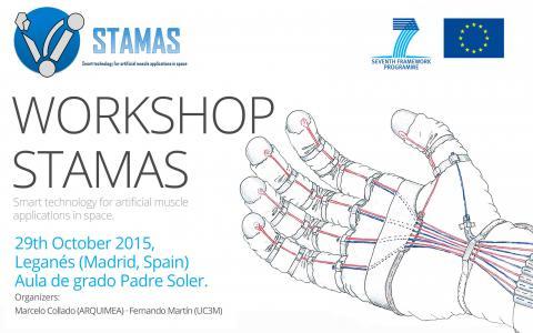 WorkshopSTAMAS-imagen_0