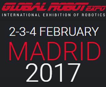 Banner-Global-Robot-Expo-2017-2