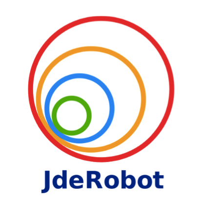 JdeRobot