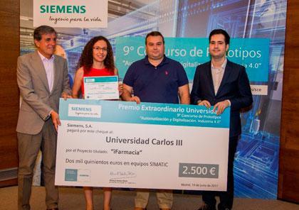 Siemens_1