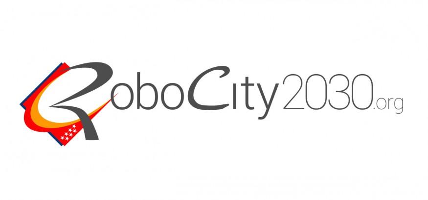 logo_RoboCity2030