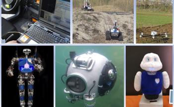 nuestros_robots