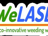 welaser-logo