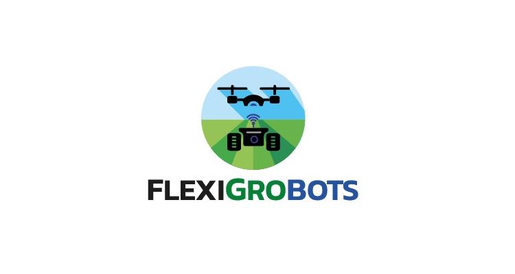 flexigrobots-seresco